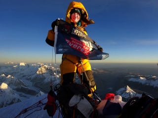 Summiting-the-Science-of-Everest-©-Dr-M-Windridge-8