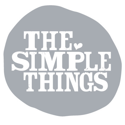 Simple-things-Logo