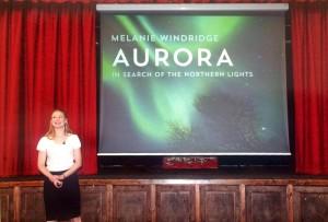 aurora_talk_pic