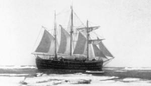 Amundsen-Fram_ft