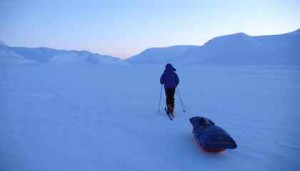 Svalbard skiing_ft