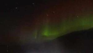 svalbard aurora_ft