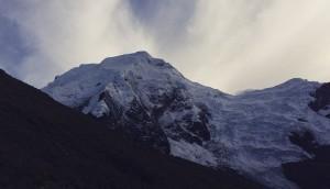 1_mountainsky_ft