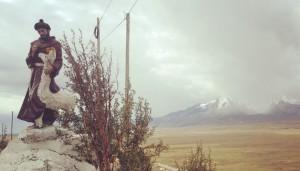 Huaraz_ft