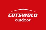 cotswold_outdoor_base_pngoptimised_149x98