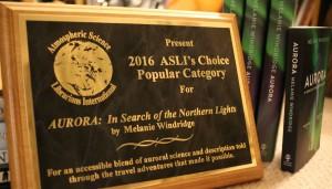 ASLI_award