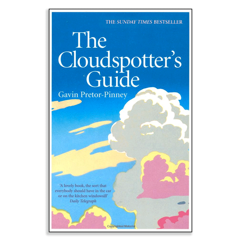 cloudspotters-guide-cover