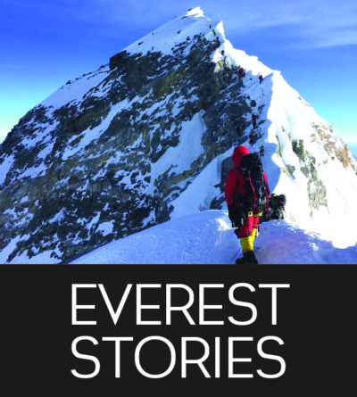 EVEREST STORIES BUTTON
